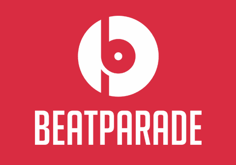 Logo Beatparade