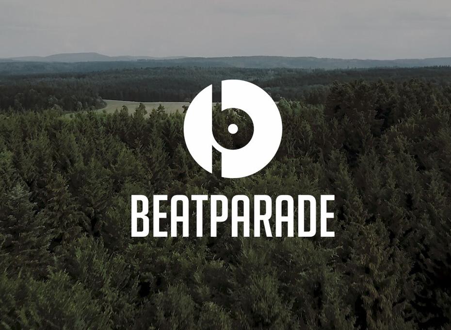 BEATPARADE 2017 - Trailer