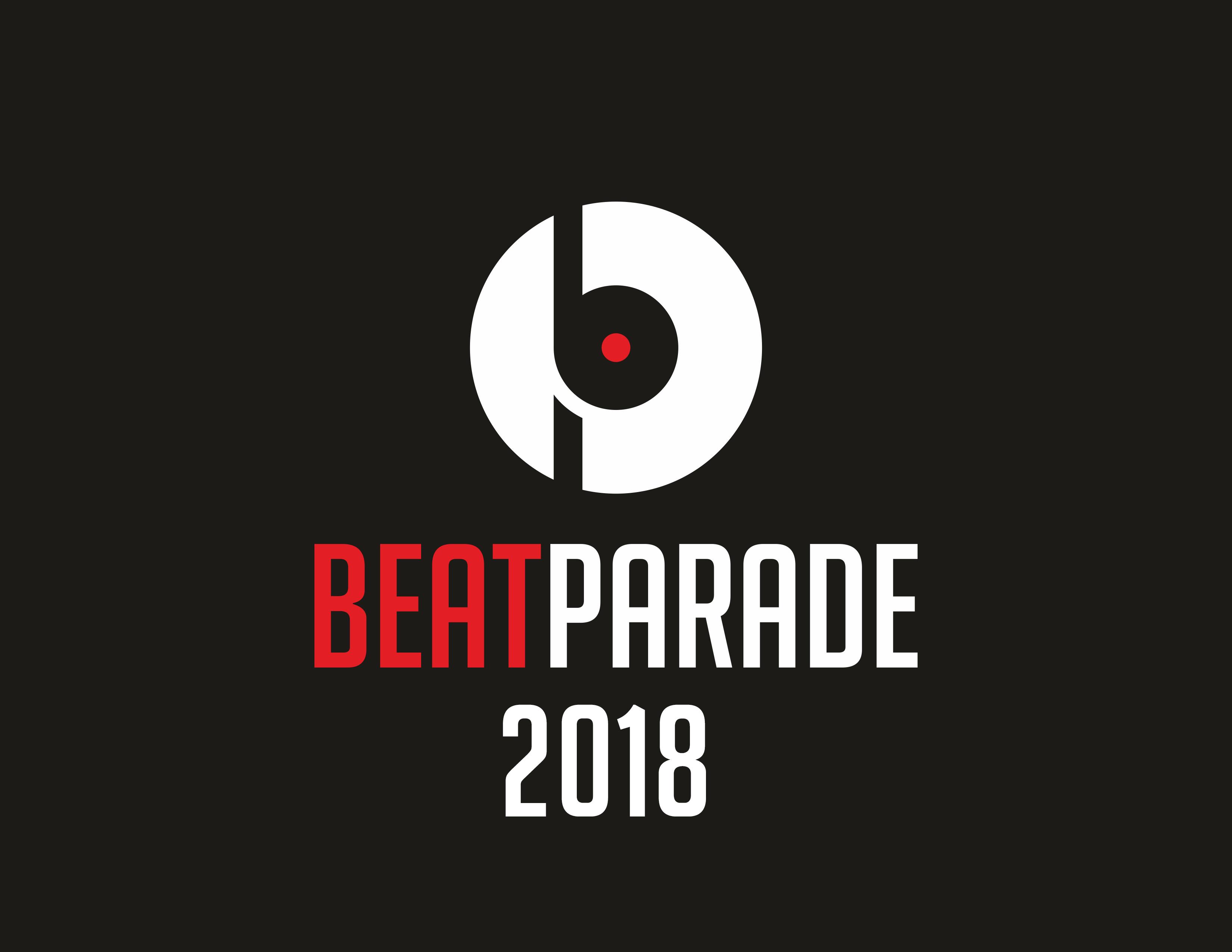BEATPARADE 2018 - Official Aftermovie